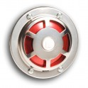 INTERMITTENT RECESSED MOUNTING BUZZER RODMAN Ref.: ZE-1 I